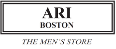 ARI Boston- The Men's Store